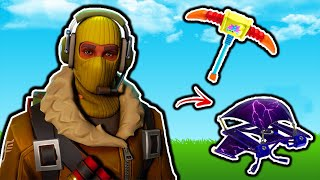 FORTNITE VENTURA SKIN & RAPTOR SKIN! FORTNITE ITEM SHOP UPDATE! DAILY ITEM SHOP COUNTDOWN!