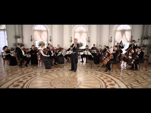 Vivaldi, The Four Seasons, Spring La Primavera, 1st movement