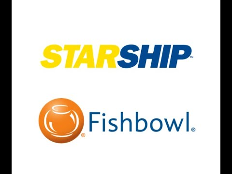 Fishbowl Shipping Software QuickBooks Integration
