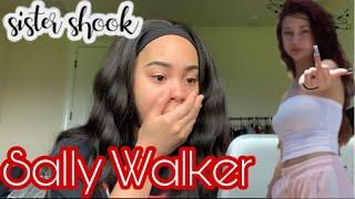 Baixar Sally Walker - Iggy Azalea REACTION
