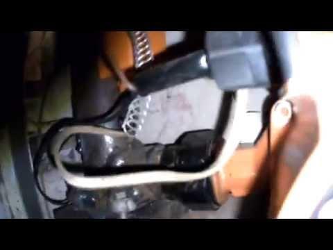 электродный котел своими руками часть 4