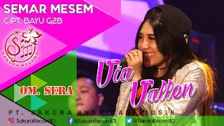 Via Vallen – Semar Mesem – OM.SERA (Official Music Video)