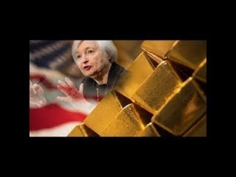 Gold & Silver: At A Critical Juncture As Both The Fed And The Cartel Get Busy With Their P