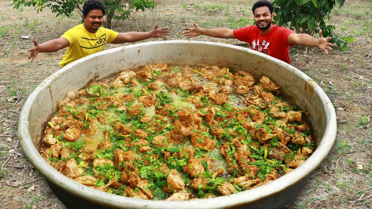EASY LEMON PEPPER CHICKEN RECIPE   Traditional Lemon Pepper Chicken  By Grandpa Kitchen