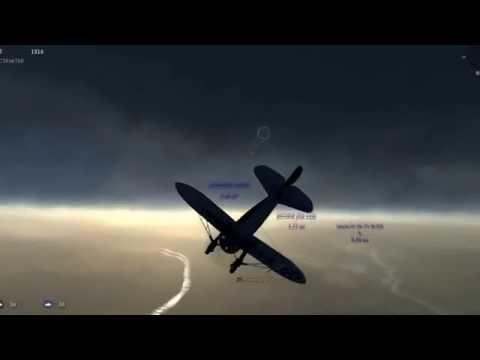 Краткий обзор игры War Thunder. Регистрация в игре War Thunder. Танки онлайн. Самолеты онлайн.