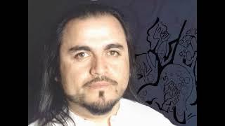 El Beso - Eduardo Guajardo