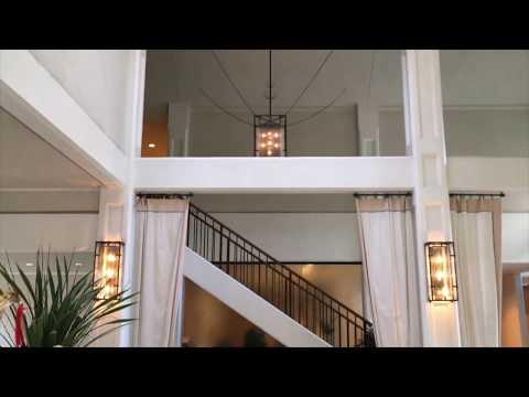 Halekulani Hotel Experience