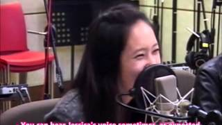 Taeyeon to Krystal: Take care of your Jessica unnie - Stafaband