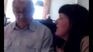 Het Rare Demente Beheer in Huize Smeetsland