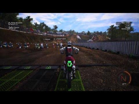 MXGP 2020 - The Official Motocross Videogame_20210105153235 |