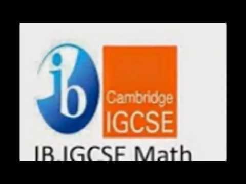 IGCSE(0580,0607&0606) IB HL,SL online Math tutor in Málaga call on Skype:ykreddy22