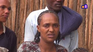 Ethiopia - A Day in Wondo Genet