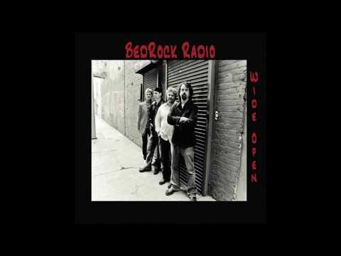 Bedrock Radio - Bakersfield