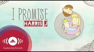 Video Harris J - I Promise (Piano Version) download MP3, 3GP, MP4, WEBM, AVI, FLV Desember 2017