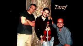 Tzigane Style - Live dei Taraf de Gadjo su RaiRadio3
