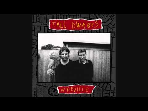 Tall Dwarfs - The Winner