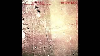Скачать Brian Eno Deep Blue Day Slowed