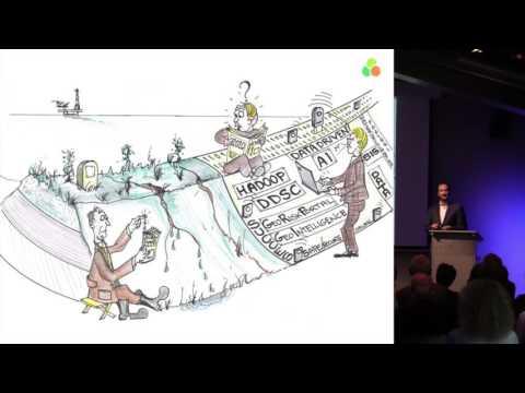 Symposium IJkdijk | P05 - Young Professionals