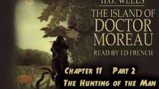 Chapter 11 Part 2 The Hunting of the Man.wmv