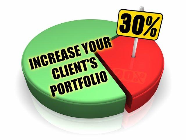 How to grow your customer portfolio