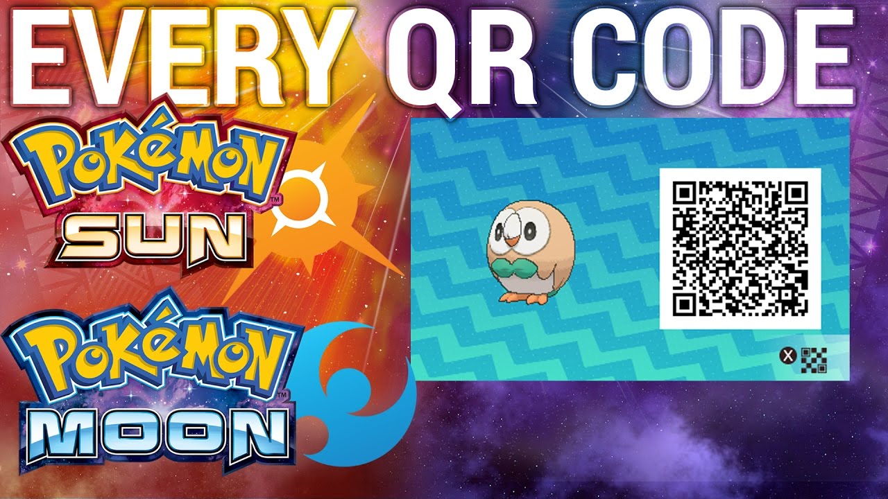 how to get the national dex in pokemon ultra moon