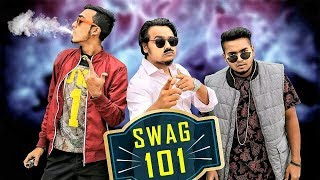 swag-101-fusion-productions-ft-zakilove