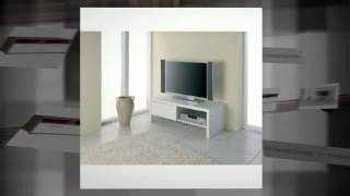Tv Furniture, Entertainment Furniture Tv Stands