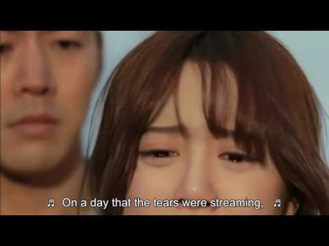 Angel Eyes Ep 06 Eng Sub