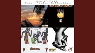 Senegalese Music