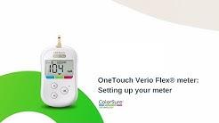 Cum se utilizează glucometrul One Touch Ultra