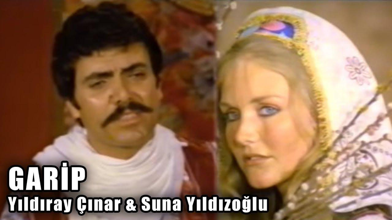 Gelinin Muradı - Eski Türk Filmi Tek Parça (Restorasyonlu)