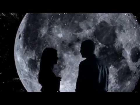 песня i am falling. Слушать онлайн Blank and Jones ft. Delerium - - I am falling for you