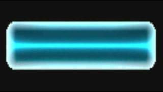 Robbie Long & Devastate - 50,000 Watts Of Hardcore Power