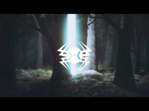 Geoxor - Ascend [DSV Release]