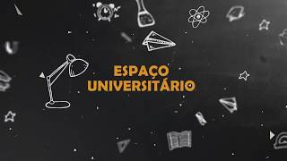 Espaço Universitário - Nutrição