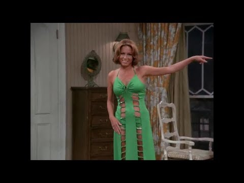 The Mary Tyler Moore Show S05E21 You Try To Be a Nice Guy dvdrip