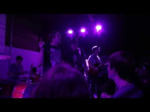 Feed Those In Need: Benefit Show 2014 Promo Video
