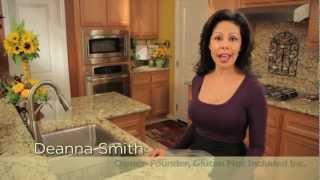 Gluten Free Oven Fried Chicken