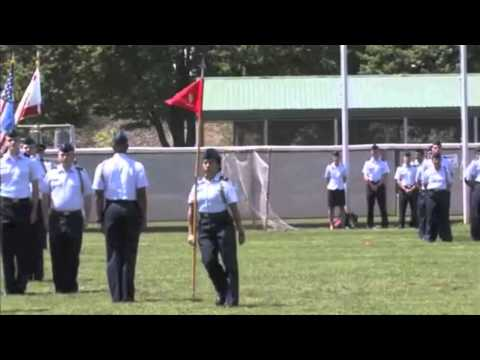 Key Personnel Video Parade