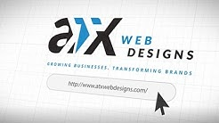 Website Design & Digital Marketing Company in Austin | SEO Agency Austin TX