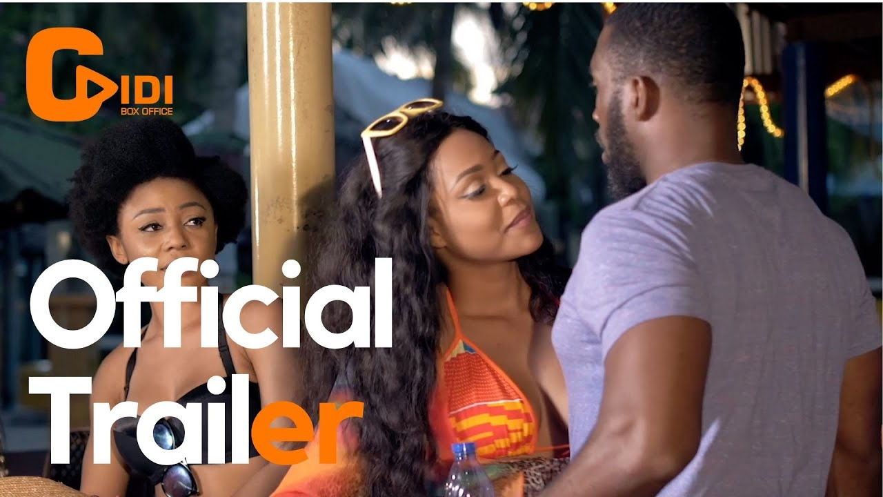 Download Hire a Woman, the Movie | Official Trailer | Gidi Box Office #latestnollymovie #nigerianmoviesonline