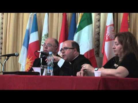 Mons. Dr. Juan Miguel FERRER GRENESCHE 01