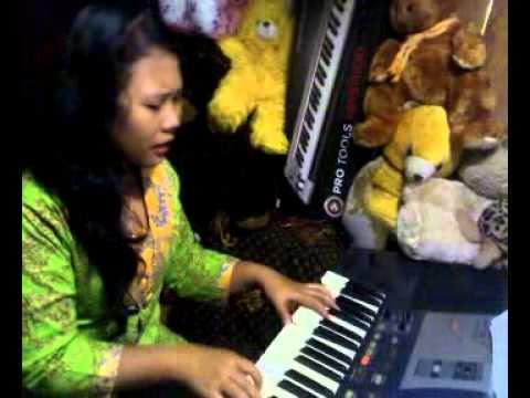 INDONESIA TUMPAH DARAHKU Ibu Sud By Almira Salsabilla Gita Indraswari