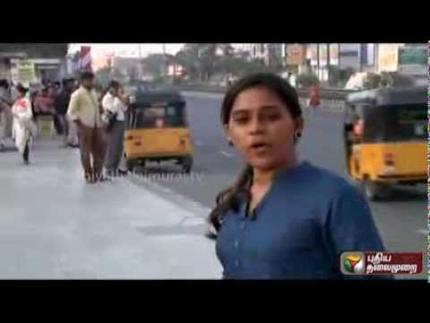 Documentary on Teenage Mothers issue in India and Worldwide - Part 01