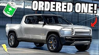 we-ordered-the-new-rivian-r1t-first-100-electric-truck