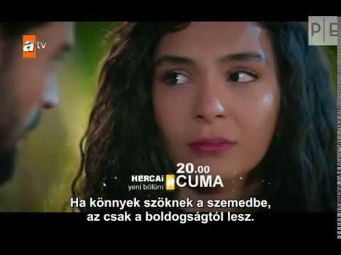 Hercai S02E14-2előzetes letöltés