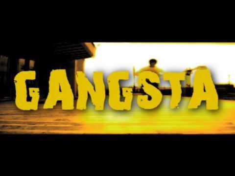 Cwalk Gangsta Intro