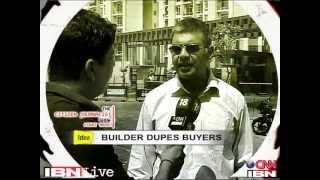 CJ Show - Builders Special exposing builder malpractices