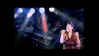 SAKURA - Lavender Blue Sky LIVE!!! BassCover