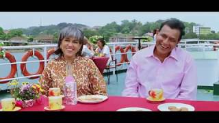 Golmaal 3 - Yaad Aa Raha Hai Tera Pyaar (complete song)